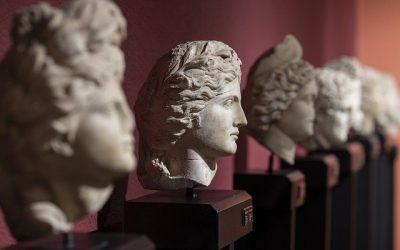 Que représente un musée dans l'histoire d'un pays?