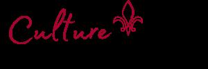 Culture Evreux logo