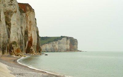 Des lieux à visiter en Normandie