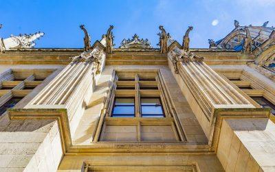 Maison de la justice et du droit Evreux
